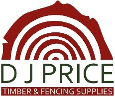 D J PRICE TIMBER AND FENCING SUPPLIES
