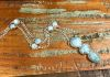 Laimar Necklace