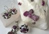 Rough Ruby's in Marble and Commissioned Ruby Star Sapphire Set