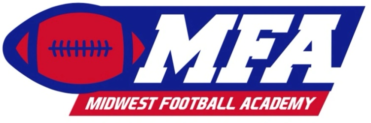Midwest Football Academy