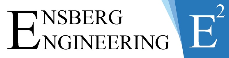 Ensberg Engineering
