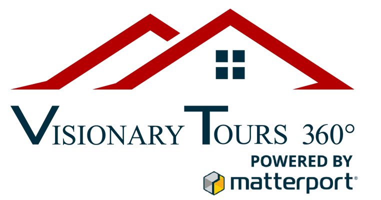 Visionary Tours 360°
