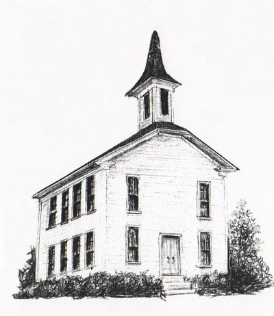 First Baptist Church of Swansboro