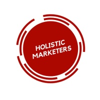Holistic Marketers