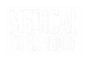 Medical Titan Group