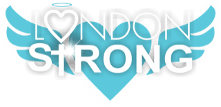 London Strong Foundation