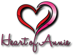 Heart of Annie