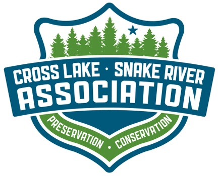 Cross Lake / Snake River Association of Pine County
