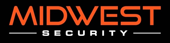 MIDWEST SECURITY INC