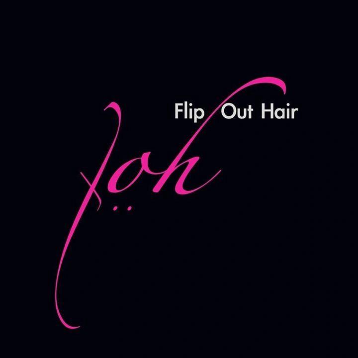 Foh Salon Salon Hair Salon Salon Hair
