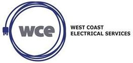 West Coast Electrical Services LLC