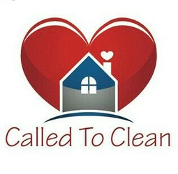 Called To Clean