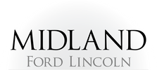 Midland Lincoln Ford - 2020 Sponsor for GLBAS Fast & Furriest 5K
