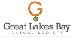 Great Lakes Bay Animal Society