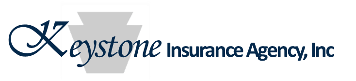 Keystone Insurance Agency, Inc