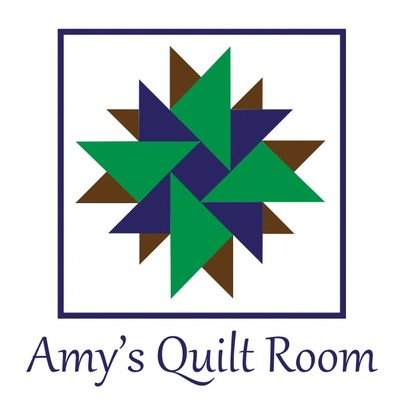 Amy's Quilt Room, LLC