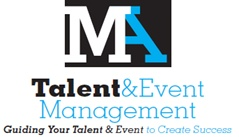MA Talent & Event Management