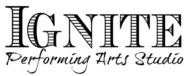 Ignite Performing Arts Studio