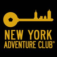 Explore the city that never sleeps from your couch...neighborhood & historical tours of NYC & more!