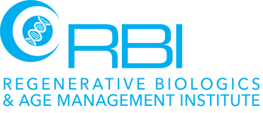 Regenerative Biologics Institute
