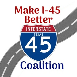 Make I-45 Better Coalition