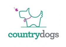 County Dogs