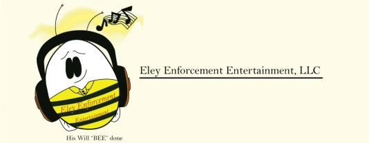 Eley Enforcement Entertainment
