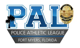 Fort Myers Police Athletic League