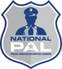 https://www.nationalpal.org/