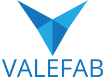 VALEFAB International