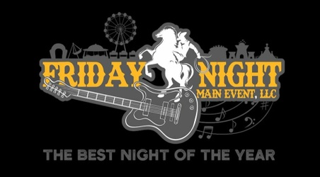 Fridaynightmainnevent.org