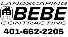 Bebe Landscaping & Contracting