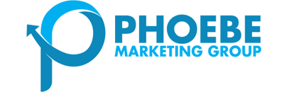 Phoebe Marketing Group