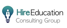 Hire Education Consulting Group