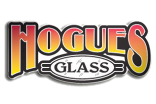 Hogue's Glass