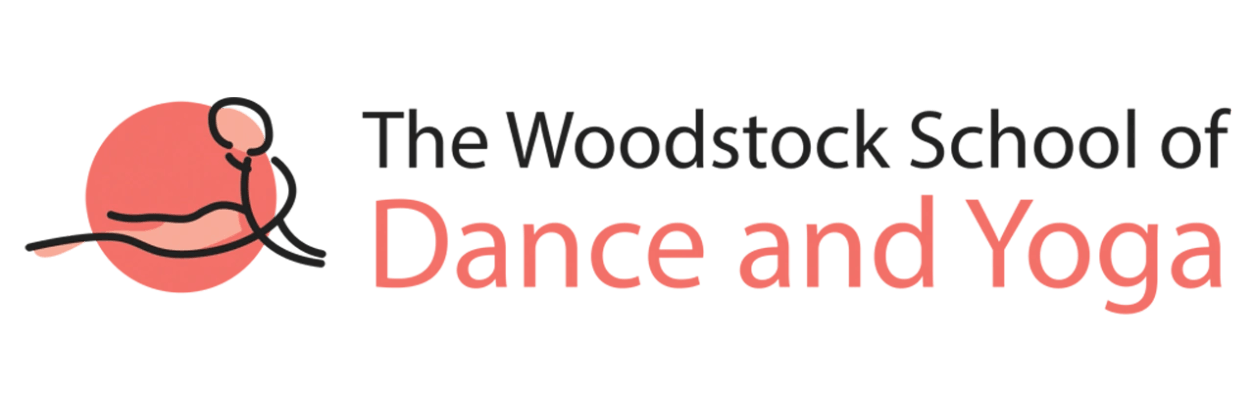 The Woodstock School of Dance and Yoga