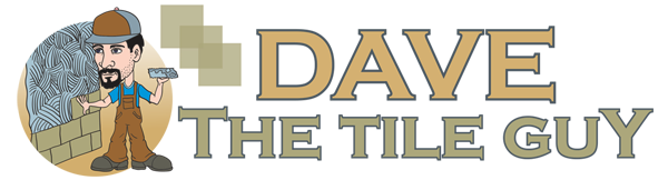 Dave The Tile Guy