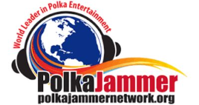 """Live"" Broadcast from Holy Toledo Polka Days on Friday and Saturday on the PolkaJammerNetwork.org"