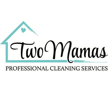 Two Mamas Professional Cleaning Services
