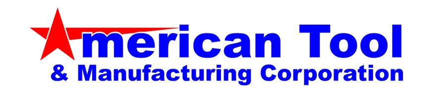 American Tool & Manufacturing Corporation