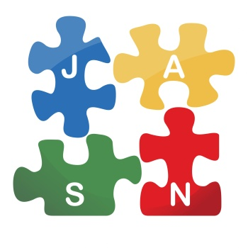 Jackson Autism Support Network
