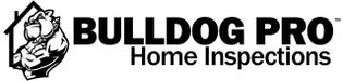 Bulldog Pro Home Inspections LLC