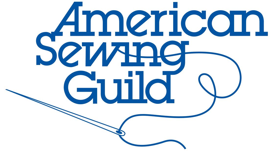 American Sewing Guild Logo