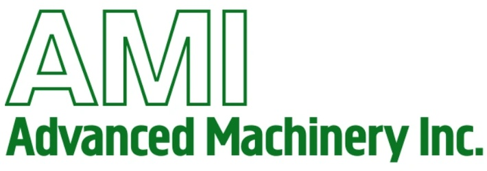 Advanced Machinery Inc.