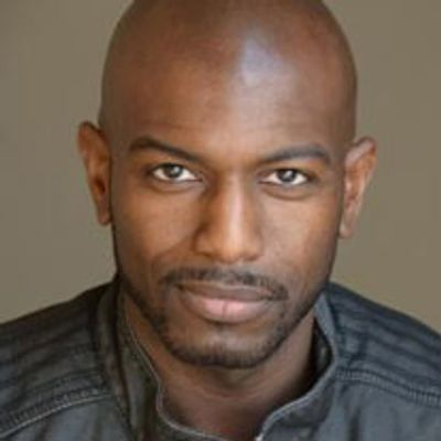 Corey Jones is an actor in the 1st and 2nd national tour of the Broadway musical The Book of Mormon