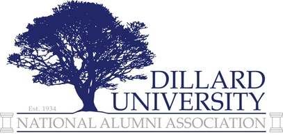 Dillard University National Alumni Association
