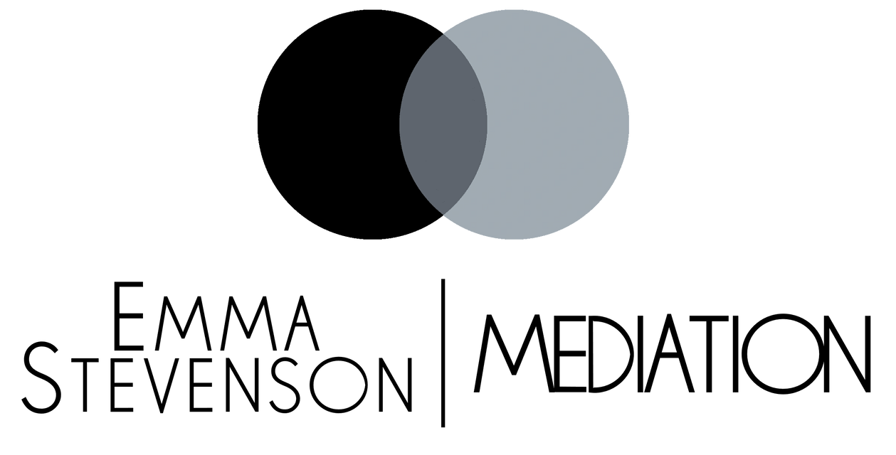 Emma Stevenson Mediation