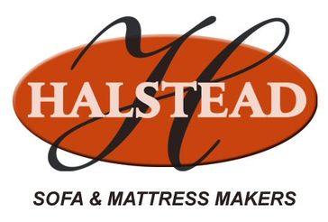 Halstead Sofa and Mattress Makers