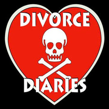 Divorce Diaries Show Podcast welcomes Attorney Susan Guthrie
