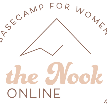 The Nook Online Susan Guthrie Contributor